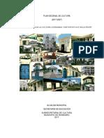 PLAN DECENAL PDF 3.pdf