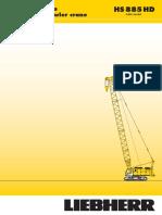 HS-885-HD-technical-data-sheet.pdf