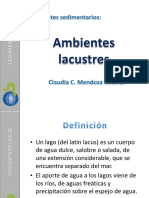 AS04_Ambientes_lacustres.pdf