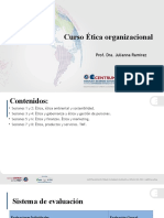sesión 1y2- Etica organizacional- Arequipa28