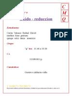 CERON-MEDINA-QUISPE-LABORATORIO  N°8 (1)