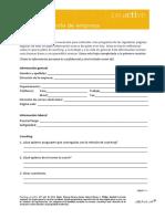 Perfil del cliente de empresa.pdf