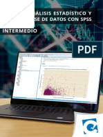 00-SPSS-INT-SESIÓN 01-EJEMPLO-1.2-BL20191202