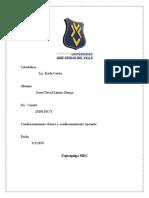 2019_03_09_19_32_41_josue.lainez_Lectura_y_analisis_condicionamiento_clasico_y_operante