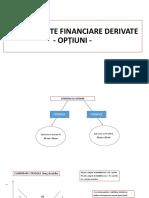 11 Strategii cu optiuni_11