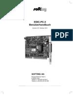EDIC_PC3