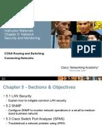 CNv6_instructorPPT_Chapter5