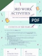 word-work-activities.pptx