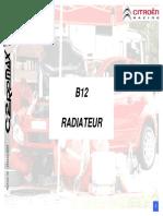 B12-RADIATEUR_130410.pdf