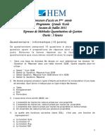 concours-hem-3eme-annee-epreuve-de-methodes-quantitatives-de-gestion-session-juillet-2011.pdf