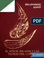 El-senor-Ibrahim-y-las-flores-del-Coran---EricEmmanuel-Schmitt (1) (1)