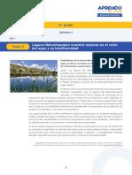 s9-5-prim-dia-1-anexo-t3.pdf