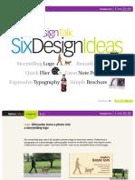 BA0619DesignTalk.pdf