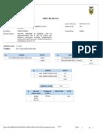 rol_pago_2020_MARZO (1).pdf