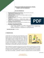 GUIA # 7 enfermedades por inactividad física (2)