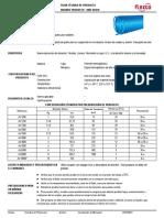 FT-MV-015Aire-Vac°o-20180801Vs3