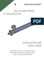 Smart ML Manual.pdf