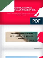 S7_RESPONSABILIDAD SOCIAL_IC_ Filantropía