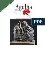 Agulha Revista de Cultura No. 5 Noviembre de 2012.pdf
