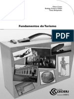Fundamentos do Turismo_Vol2