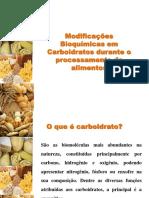 126203581-Aula-4-Gelatinizacao-de-amido