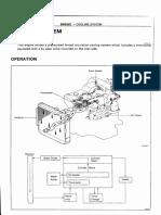1kz-te Cooling System.pdf