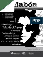 Aldabón II.pdf