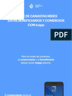 canje_canastas_con_tuapp_