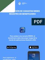 registro_beneficiarios_16_04_20_v3.pdf