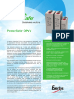 Batterie enersys.pdf
