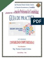 Guía de Practica-Siscont-2018-2019.pdf