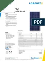 lorentz_sm_lc310-p72_en.pdf