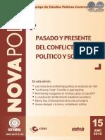 NOVAPOLIS N15 - MARCELO LACHI - JUNIO 2019 - PORTALGUARANI