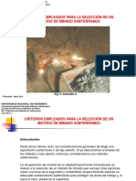 Clase11_2015_I Seleccion metodo minado subterr 3