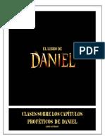 DANIEL ESTUDIO