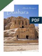 Alfredo_Morganti-Dushara