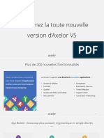 Brochure-Axelor-V5.pdf