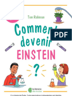 Comment_devenir_einstein.pdf