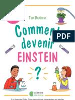 Comment_devenir_einstein.pdf