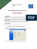 TP2Vision cahier %E9tudiant[1]