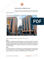 Actividad 2.pdf