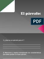 88761529-El-Parrafo