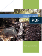 189759939-Pusillus-Grex.pdf