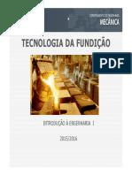 IENG1_FUNDICAO_2015_16.pdf