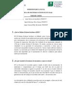 HIDRODINÁMICA NAVAL_PARCIAL III.docx