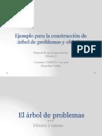 ppt-ejemplorboles-151008234553-lva1-app6891-convertido