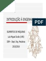 IENG1-ElementosMaquinas_2015_16