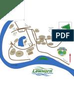 Lawhorn Scouting Base Map