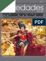 COMUNICADO 2020 07 Novelas Graficas JULIO Prensa