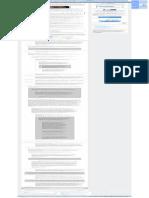 Instalar Microsoft Money 99 en Windows 10 – El Blog de PALEL.pdf